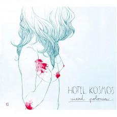 Hotel Kosmos
